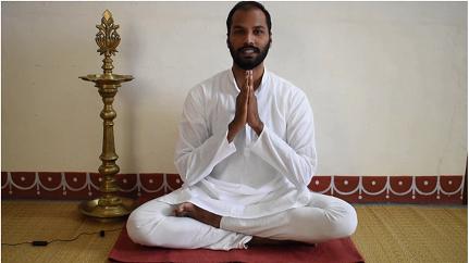 Learn Essence of Bhagwat Gita